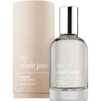 By Rosie Jane Rosie 1.7 oz/ 50 mL Eau de Parfum Spray