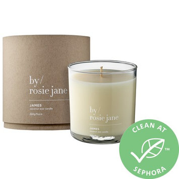 By Rosie Jane James Candle 9 oz/ 260g