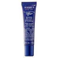 KIEHL'S SINCE 1851 Eye Fuel