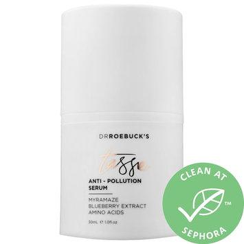 Dr Roebuck's Tassie Anti-Pollution Serum 1 oz/ 30 mL