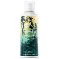 IGK Summertime Hair Lightening Spray