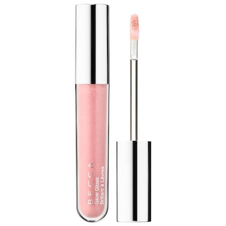 BECCA Glow Lip Gloss