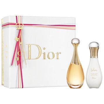 Dior J'adore Eau de Parfum Jewel