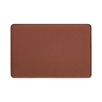 Kat Von D Shade + Light Powder Contour Palette Refill Cocoa 0.16 oz/ 4.5 g