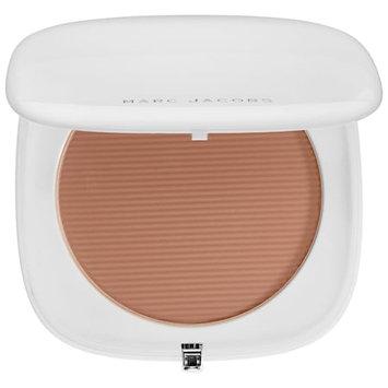 Marc Jacobs Beauty O Mega Bronzer Coconut Perfect Tan 104 Tan-Tastic! 0.08 oz/ 2.26 g