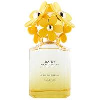 Marc Jacobs Fragrances Daisy Eau So Fresh Sunshine 2.5 oz/ 75 mL Eau de Toilette Spray
