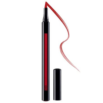 Dior Rouge Dior Ink Lip Liner