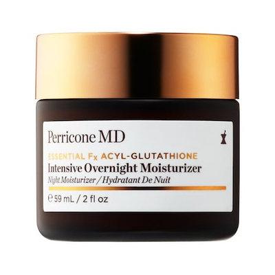Perricone MD Essential Fx Acyl-Glutathione Intensive Overnight Moisturizer