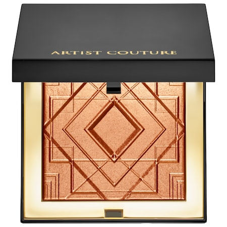 ARTIST COUTURE Diamond Luxe Luminizer Pressed Highlighter