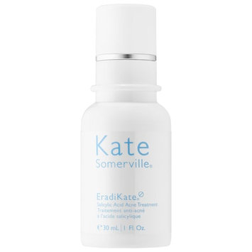 Kate Somerville EradiKate(R) Salicylic Acid Acne Treatment 1 oz/ 30 mL