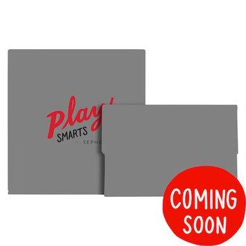 PLAY by SEPHORA PLAY! by SEPHORA PLAY! SMARTS: Superfoods: Inner & Outer Beauty