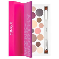 Clinique Wink-Worthy