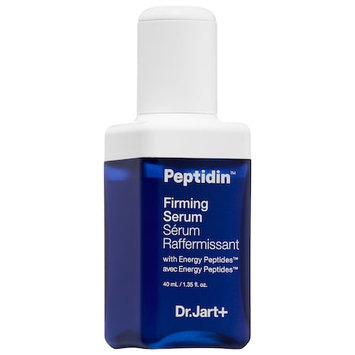 Dr. Jart+ Peptidin(TM) Firming Serum with Energy Peptides 1.35 oz/ 40 mL