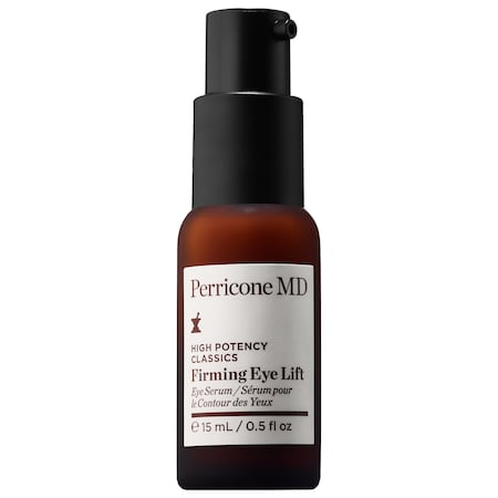 Perricone MD High Potency Classics: Firming Eye Lift 0.5 oz/ 15 mL