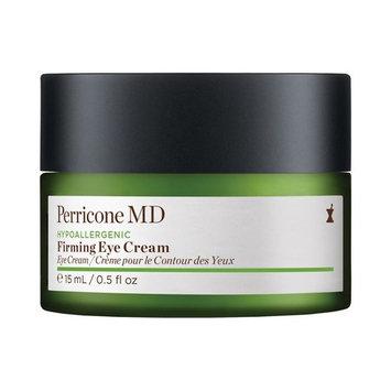 Perricone MD Hypoallergenic Firming Eye Cream 0.5 oz/ 15 mL
