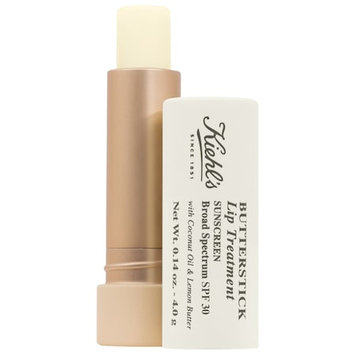 Kiehl's Since 1851 Butterstick Lip Treatment SPF 30