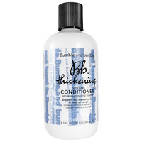 Bumble and bumble® Bb.Thickening Volume Conditioner