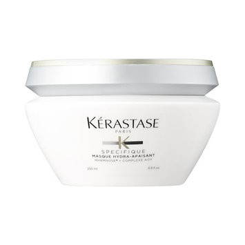 Kerastase Specifique Scalp Renewing Mask 6.8 oz/ 200 mL