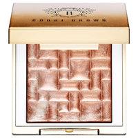 Bobbi Brown Highlighting Powder Limited Edition Pink Glow 0.14 oz/ 4 g