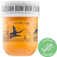 Sol de Janeiro Biggie Biggie Bum Bum Cream 16.9 oz/ 500 mL