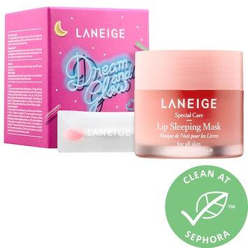 LANEIGE Dressed Up Lip Sleeping Mask 0.7 oz/ 20 g