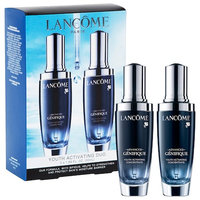Lancome Advanced Genifique Youth Activating Serum Duo 2 x 1.7 oz/ 50 mL