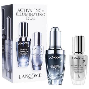 Lancome Activating & Illuminating Duo