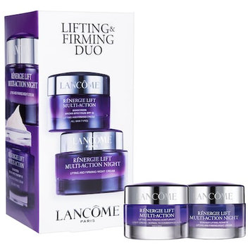 Lancome Lifting & Firming Duo