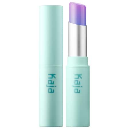 Kaja Mood Balm Color Changing Lip Moisturizer