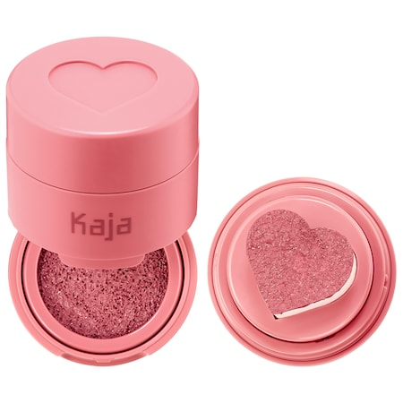 Kaja Cheeky Stamp Blendable Blush