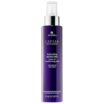 ALTERNA® HAIRCARE CAVIAR Anti-Aging Leave-In Conditioning Milk