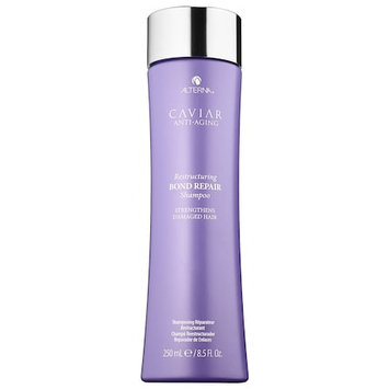 ALTERNA® HAIRCARE CAVIAR Anti-Aging Restructuring Bond Repair Shampoo