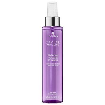 ALTERNA® HAIRCARE CAVIAR Anti-Aging® Multiplying Volume Styling Mist