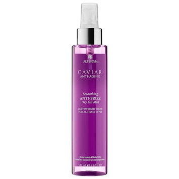 ALTERNA® HAIRCARE CAVIAR Anti-Aging Smoothing Anti-Frizz Dry Oil Mist
