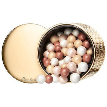 Guerlain Meteorites Electric Pearls