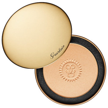 Guerlain Terracotta Electric Light 190 Years Limited Edition 0.3 oz/ 10 g