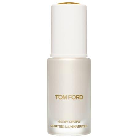 Tom Ford Soleil Glow Drops
