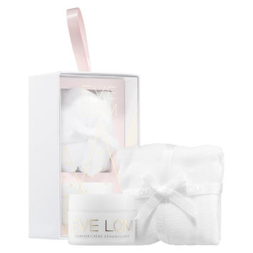 Eve Lom Iconic Cleanser Ornament