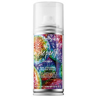 IGK Preparty Hair Strobing Glitter Spray Sprinkle 1.6 oz/ 60 mL