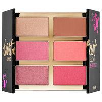 tarte Tarteist(TM) PRO Glow Highlight & Blush