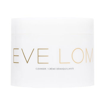 Eve Lom Cleanser 15.2 oz/ 450 mL
