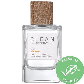 CLEAN Reserve Solar Bloom Eau de Parfum Spray