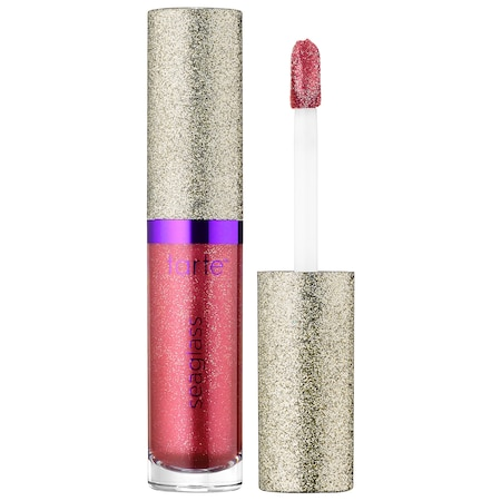 tarte Seaglass Liquid Eyeshadow - Rainforest of the Sea(TM) Collection Una Noche 0.12 oz/ 3.4 g