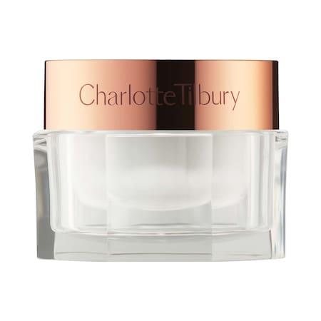 Charlotte Tilbury Charlotte's Magic Cream 1 oz/ 30 mL