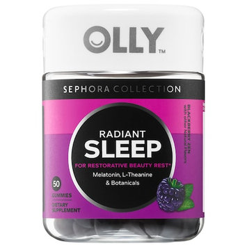SEPHORA COLLECTION Sephora Collection x Olly: Radiant Sleep Radiant Sleep