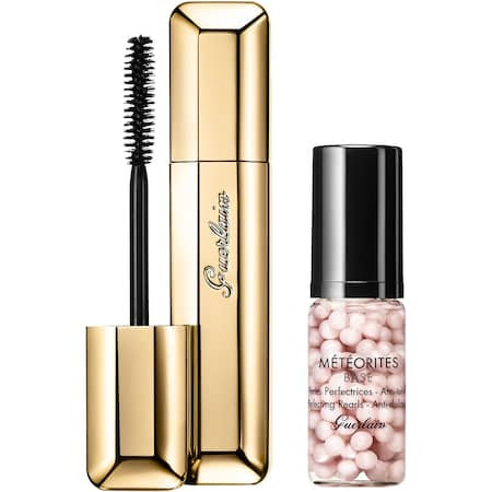 Guerlain My Beauty Essentials Set
