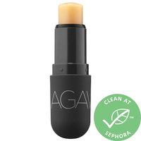 Bite Beauty Agave+ Daytime Vegan Lip Balm