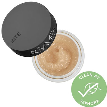 Bite Beauty Agave+ Lip Scrub 0.7 oz/ 20 g