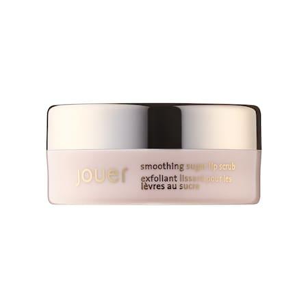 Jouer Cosmetics Smoothing Sugar Lip Scrub