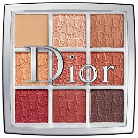 Dior BACKSTAGE Eyeshadow Palette 003